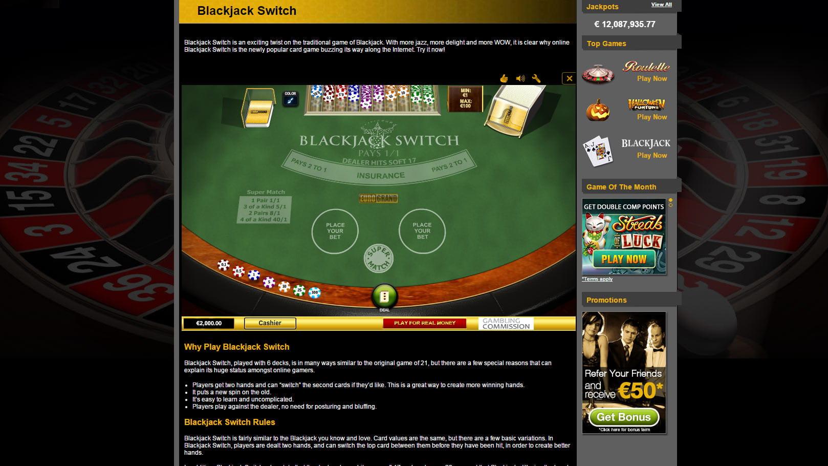 Pathological gambling and dopamine