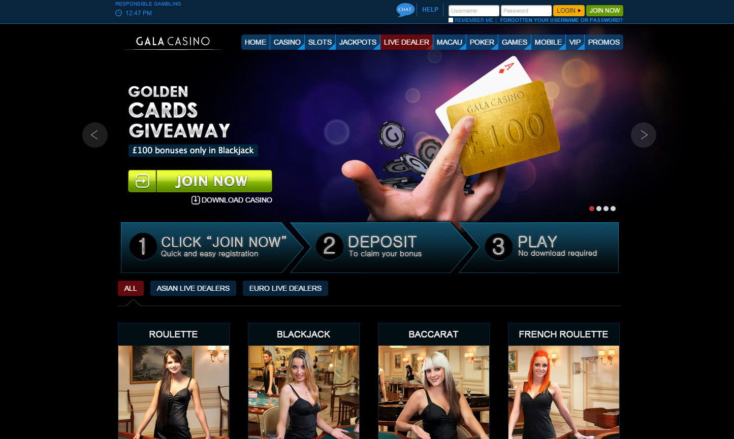 best online casino websites spinderella