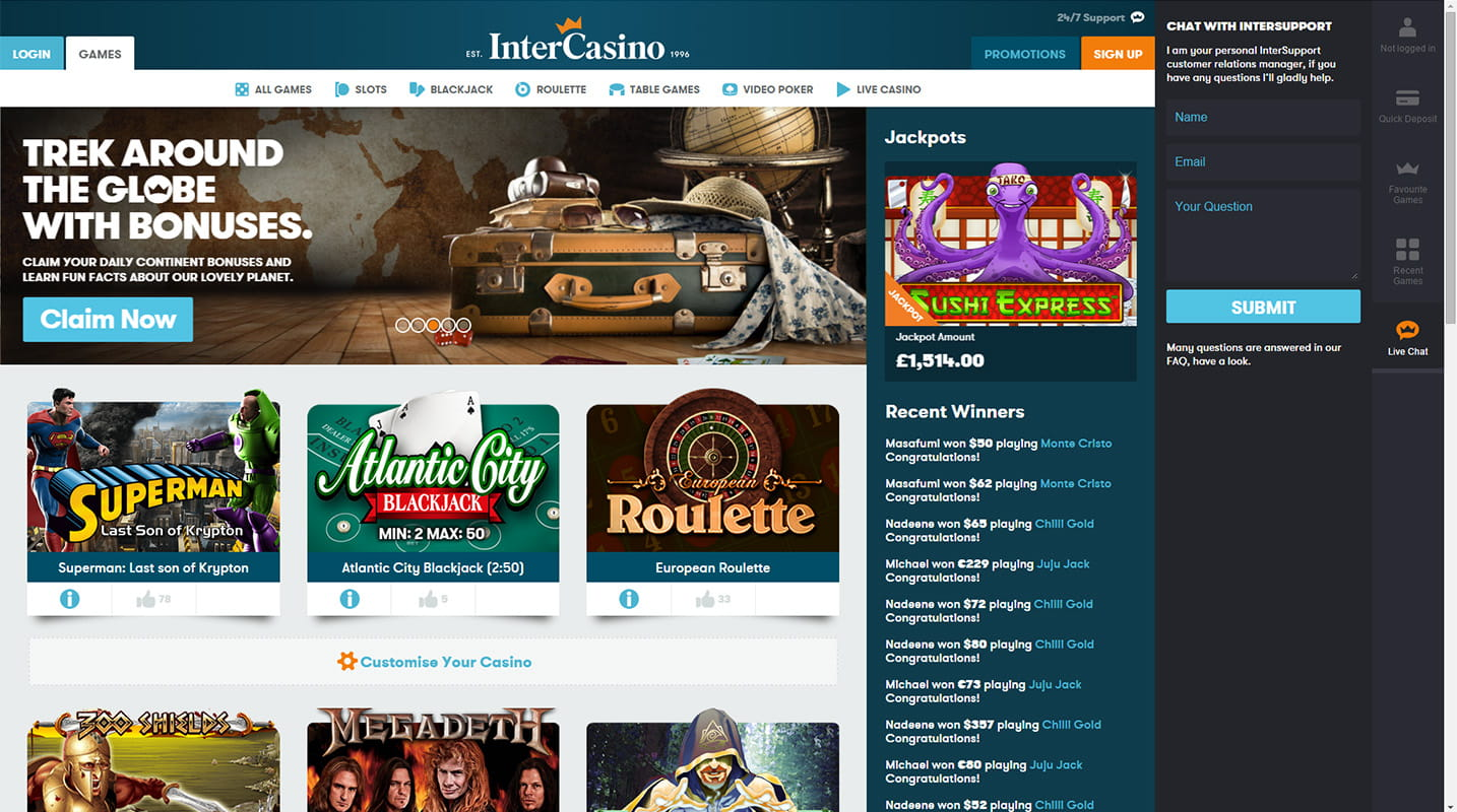 [Image: inter-casino-website.jpg]