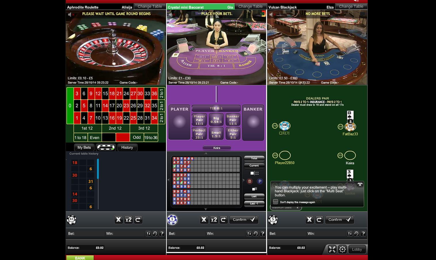 Go Casino Instand Play, Era Of Gods Slot, Casino Uk Online, Casino Rental Games