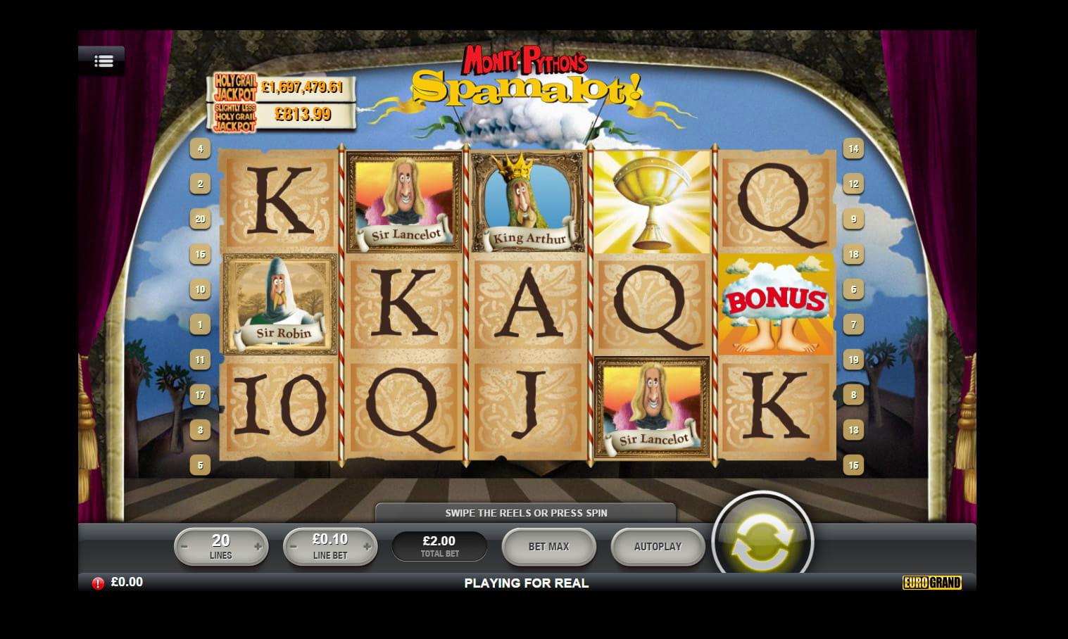 Pennsylvania gambling online