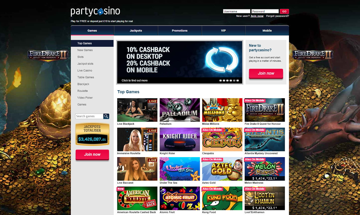 Party casino roulette online greedyhog gambling directory casino classifieds