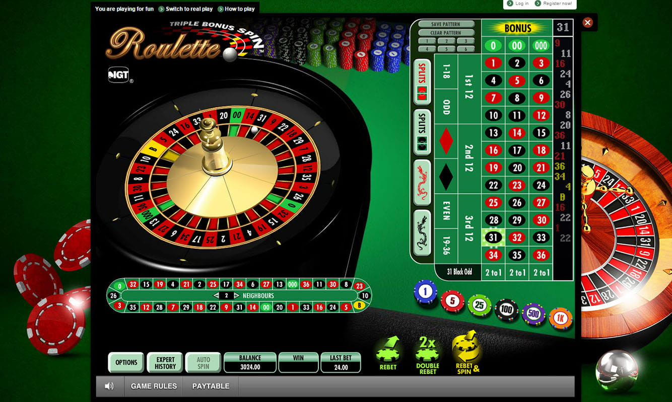 Up to €100 Bonus! Play MegaJackpots Cleopatra at Mr Green