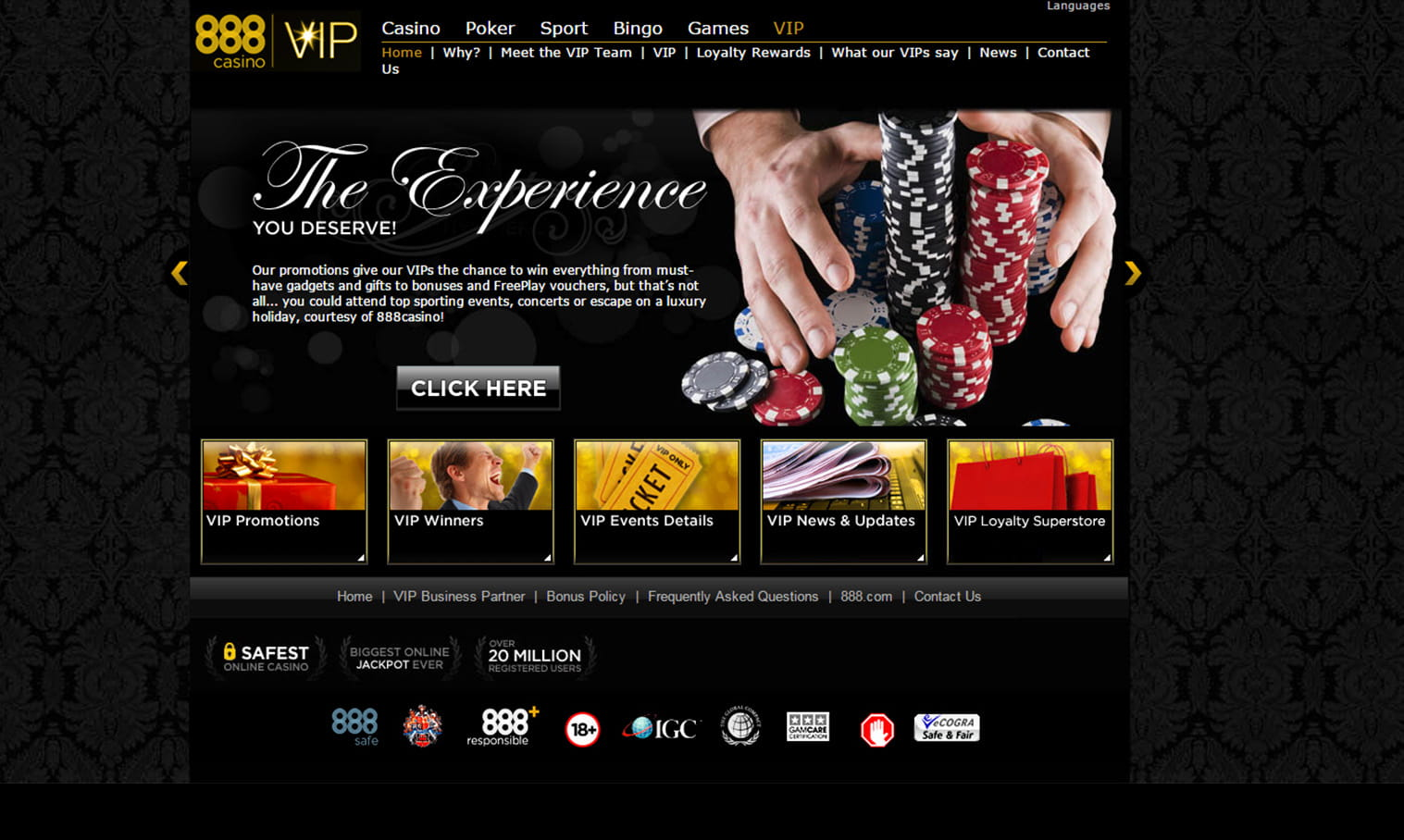 no deposit sign up bonus casino online  spiele