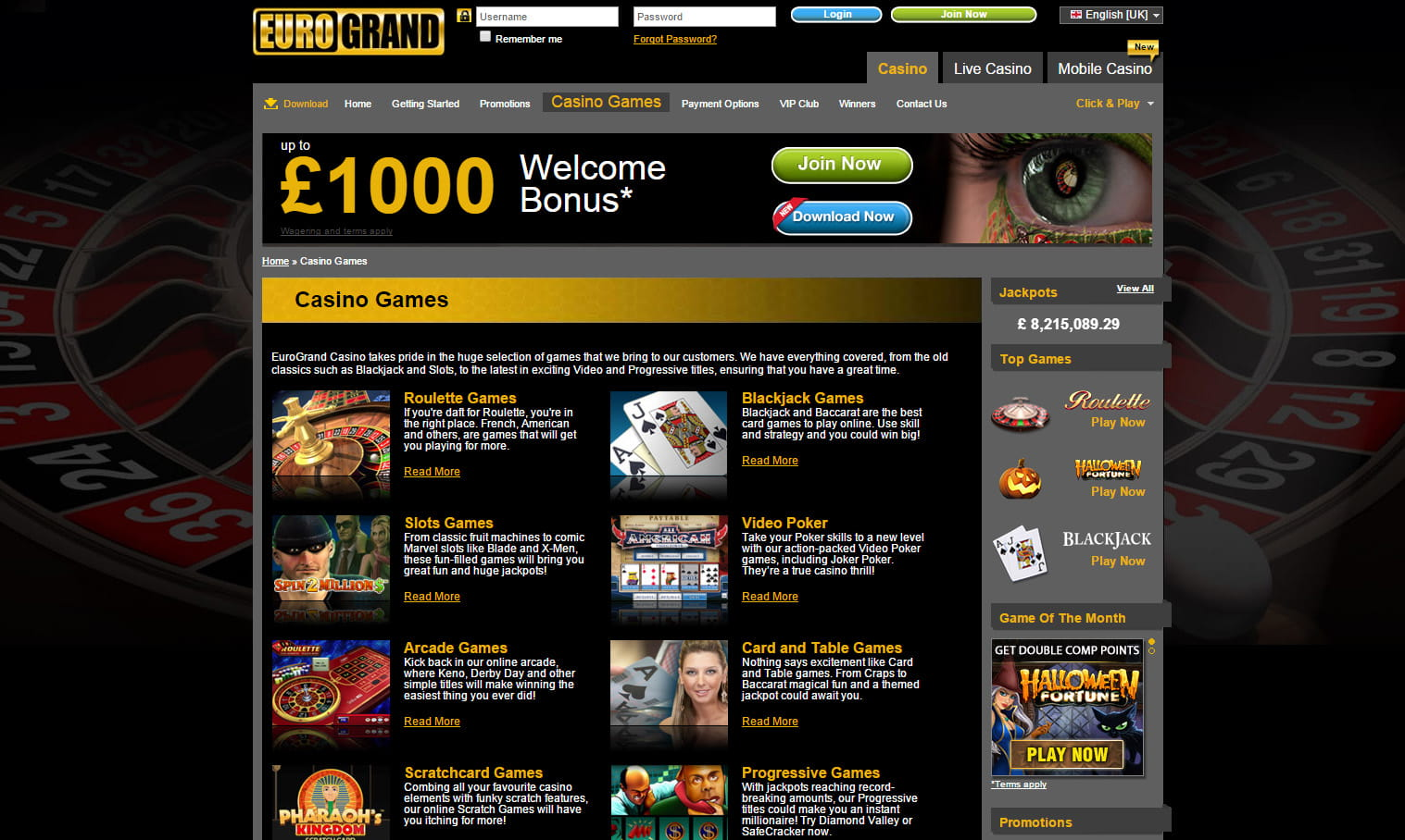 online casino uk paypal