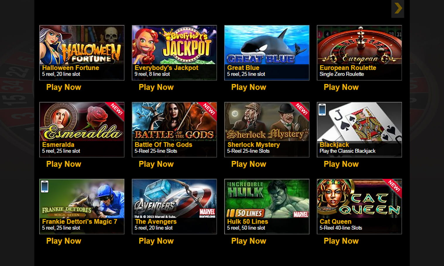 casino royale free online movie slot book