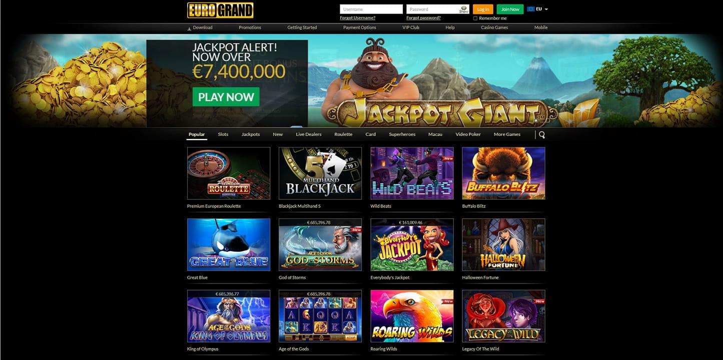 newest online casinos uk