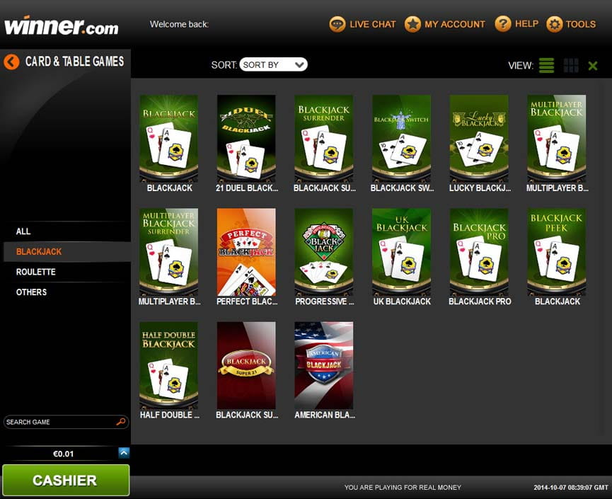 best online casino withdrawal
