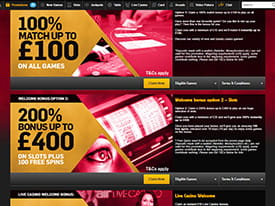 online casino,casino online,online casino uk,best online casino,new online casino,online slots,slots online,online slots uk,best online slots,free online slots,new online slots,jackpot,roulette,online roulette,roulette online,blackjack,blackjack online,online blackjack,best online casino uk,online casino free bonus no deposit,uk online casino